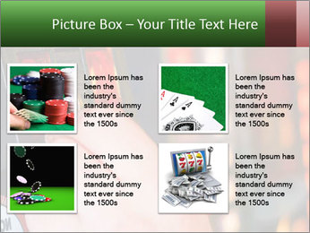 0000074738 PowerPoint Templates - Slide 14
