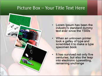 0000074738 PowerPoint Templates - Slide 17