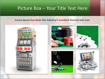 0000074738 PowerPoint Templates - Slide 19