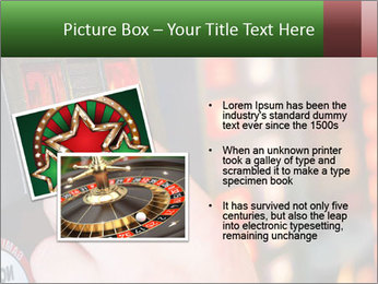 0000074738 PowerPoint Template - Slide 20