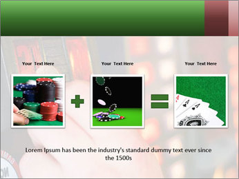 0000074738 PowerPoint Templates - Slide 22