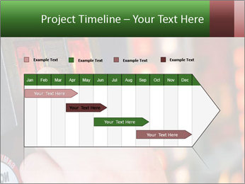 0000074738 PowerPoint Template - Slide 25