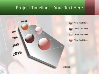 0000074738 PowerPoint Template - Slide 26