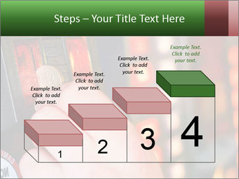 0000074738 PowerPoint Templates - Slide 64