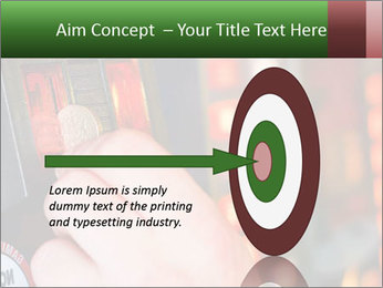 0000074738 PowerPoint Templates - Slide 83
