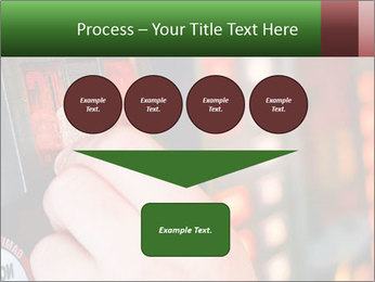0000074738 PowerPoint Template - Slide 93