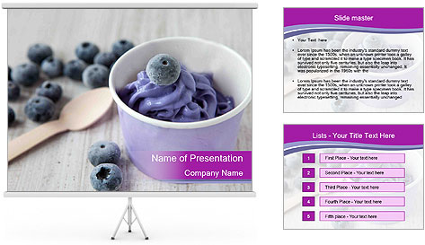 0000074739 PowerPoint Template