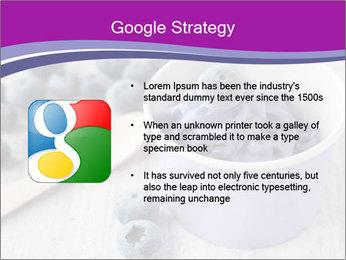 0000074739 PowerPoint Templates - Slide 10