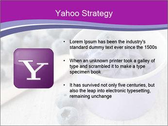 0000074739 PowerPoint Templates - Slide 11