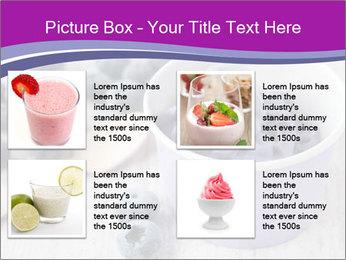 0000074739 PowerPoint Templates - Slide 14