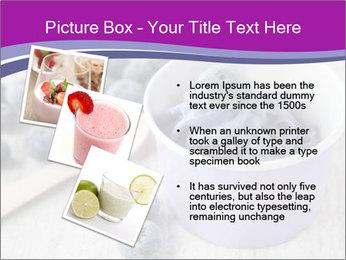 0000074739 PowerPoint Templates - Slide 17