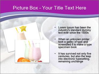 0000074739 PowerPoint Templates - Slide 20