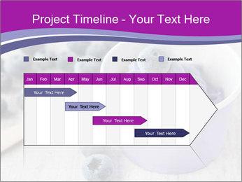 0000074739 PowerPoint Templates - Slide 25