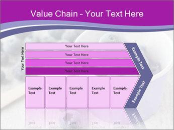 0000074739 PowerPoint Templates - Slide 27