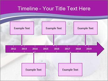 0000074739 PowerPoint Templates - Slide 28