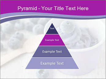 0000074739 PowerPoint Templates - Slide 30