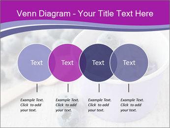 0000074739 PowerPoint Templates - Slide 32