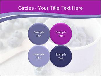 0000074739 PowerPoint Templates - Slide 38