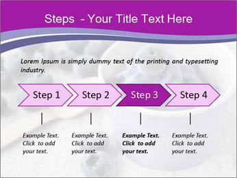 0000074739 PowerPoint Templates - Slide 4