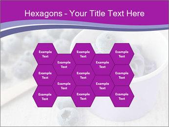 0000074739 PowerPoint Templates - Slide 44