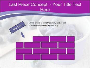 0000074739 PowerPoint Templates - Slide 46