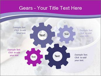 0000074739 PowerPoint Templates - Slide 47