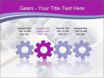 0000074739 PowerPoint Templates - Slide 48