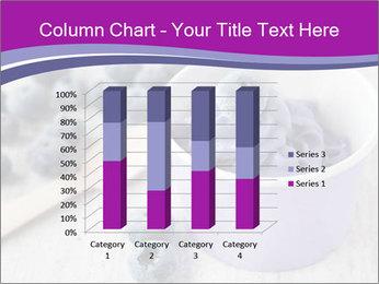 0000074739 PowerPoint Templates - Slide 50