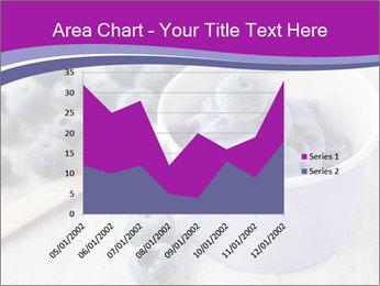 0000074739 PowerPoint Templates - Slide 53