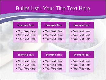 0000074739 PowerPoint Templates - Slide 56