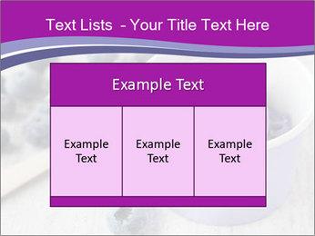 0000074739 PowerPoint Templates - Slide 59