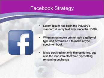 0000074739 PowerPoint Templates - Slide 6