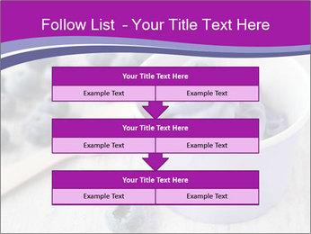 0000074739 PowerPoint Templates - Slide 60