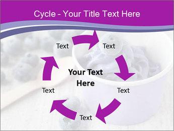 0000074739 PowerPoint Templates - Slide 62