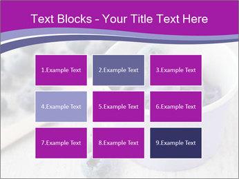 0000074739 PowerPoint Templates - Slide 68