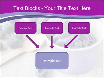 0000074739 PowerPoint Templates - Slide 70