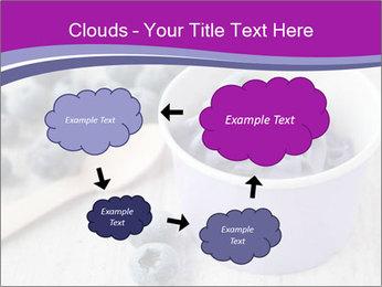 0000074739 PowerPoint Templates - Slide 72