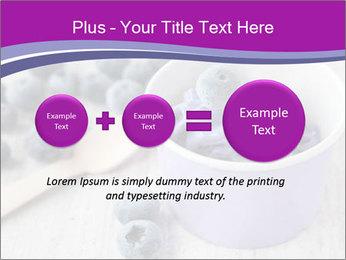 0000074739 PowerPoint Templates - Slide 75