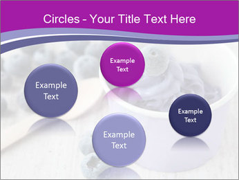0000074739 PowerPoint Templates - Slide 77
