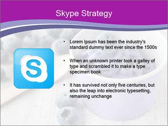 0000074739 PowerPoint Templates - Slide 8