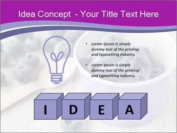 0000074739 PowerPoint Templates - Slide 80