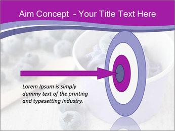 0000074739 PowerPoint Templates - Slide 83