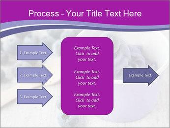 0000074739 PowerPoint Templates - Slide 85