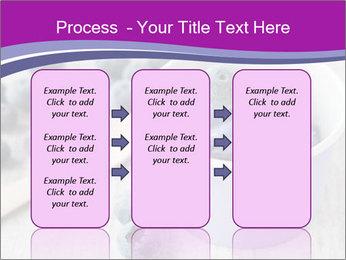 0000074739 PowerPoint Templates - Slide 86