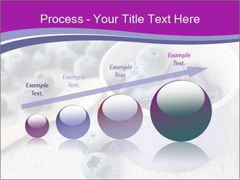 0000074739 PowerPoint Templates - Slide 87