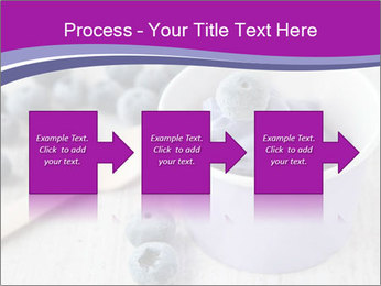 0000074739 PowerPoint Templates - Slide 88