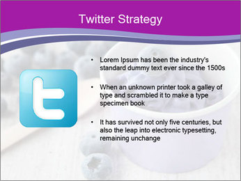 0000074739 PowerPoint Templates - Slide 9
