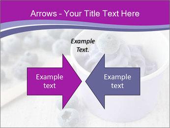 0000074739 PowerPoint Templates - Slide 90