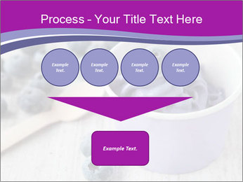 0000074739 PowerPoint Templates - Slide 93
