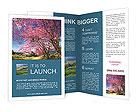 0000074740 Brochure Template